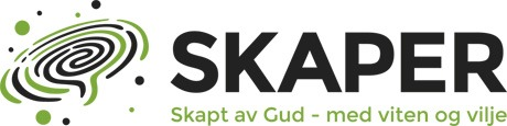 Skaper Logo