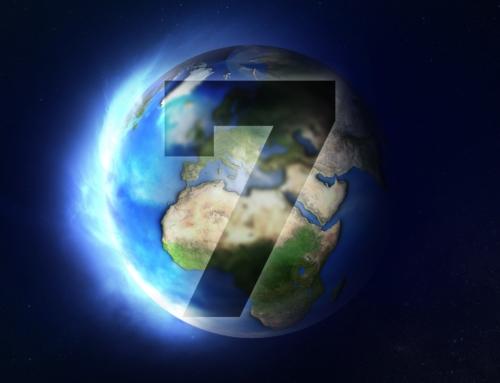 Hvem skaper splittelse om skapelsen?